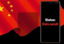 nokia Cina HMD Global