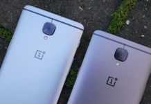 oneplus-3-3t-android