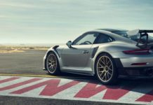 porsche-wallpaper-2-gt2-rs-911-incidente-nave