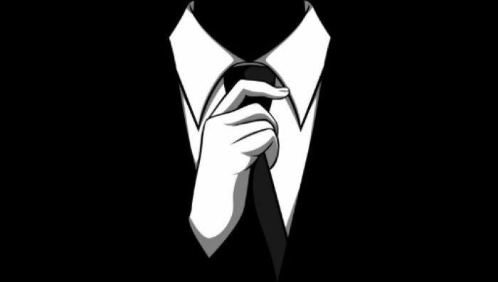 telefonate anonime o in anonimo o messaggi