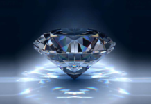 truffa diamanti sanpaolo unicredit BPM