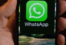 WhatsApp: ecco perchè è importante eliminare subito l'immagine del profilo