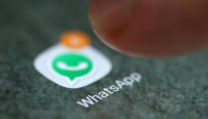 Ancora novità per WhatsApp: nuove funzioni per messaggi inoltrati e short link