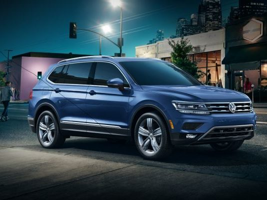 2019-VolkswagenTiguan-Storage-Blog2-new-concept-car