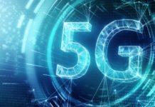 5G: secondo gli scienziati potrebbe portare all'estinzione dell'uomo in 5-7 anni