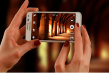 5app per la fotografia android