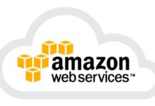 Amazon-launches-AWS-blockchain-templates-apple-spende-milioni-al-mese