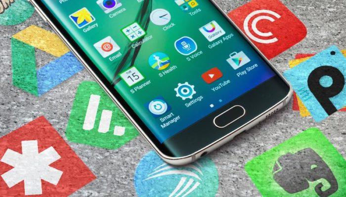 Google ora consente agli utenti Android di scegliere il browser predefinito