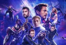 android-smartphone-avengers-endgame