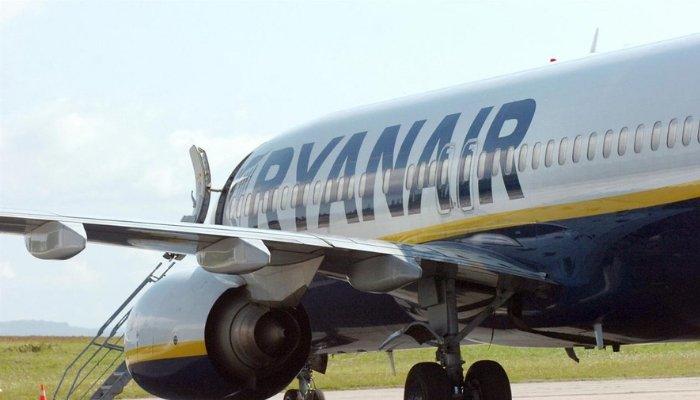 Boeing 737_ perché non vengono usati i paracaduti