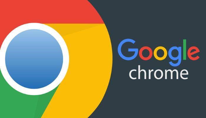 Chrome-71-aggiornamento-74-modalita-scura-