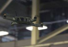 Drones-nibbler-wing-alphabet-droni-consegnano-virgina