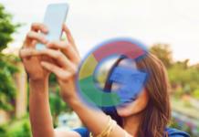 Google Fotocamera 6.2