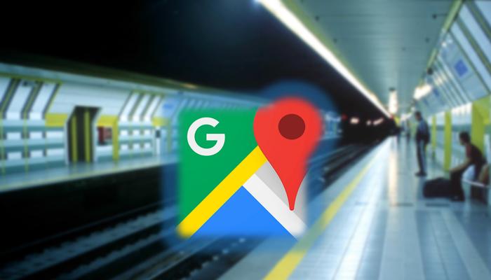 Google Maps, questa grande truffa mette in pericolo Android