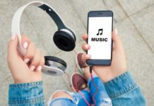 How-To-Reset-Beats-Studio-33-nuove-powerbeats-pro-maggio-apple