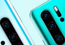 Huawei P30 pro miglior prezzo