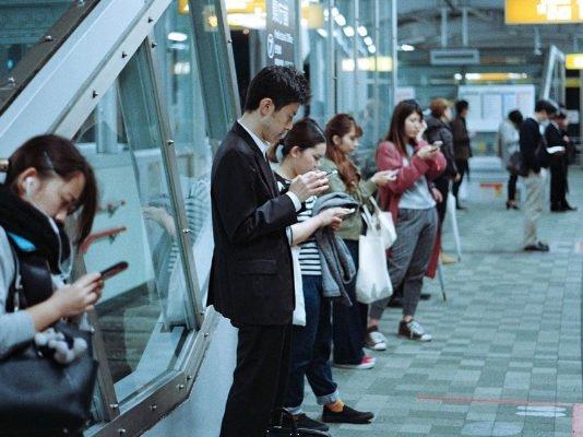 stress-da-smartphone-e-come-combatterlo