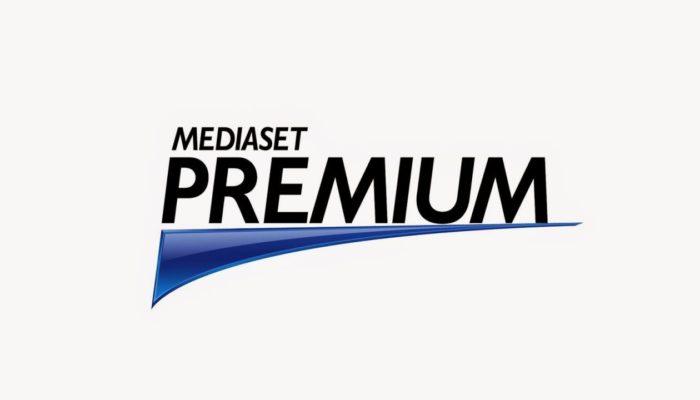 Mediaset Premium rilancia: torna la Champions League e c'è un altro abbonamento