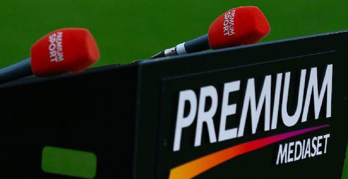 Mediaset Premium: ritorno ufficiale, la Champions League è di nuovo qui