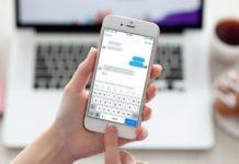 messaggi-anonimi-smartphone