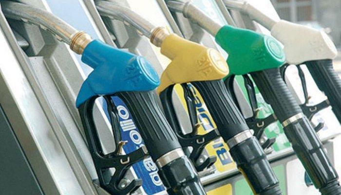 prezzi-benzina-2-euro