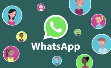 WhatsApp: cancellare l'immagine del profilo è importantissimo, ecco perché