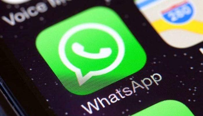 Guida Whatsapp: spiare, nascondere, recuperare messaggi