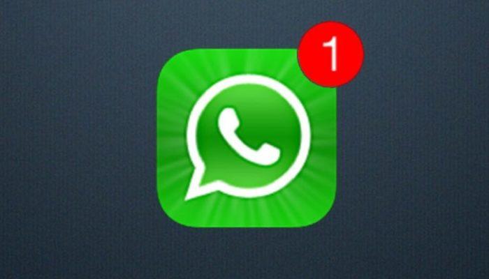 WhatsApp: novità TRILLO per chi ignora i messaggi