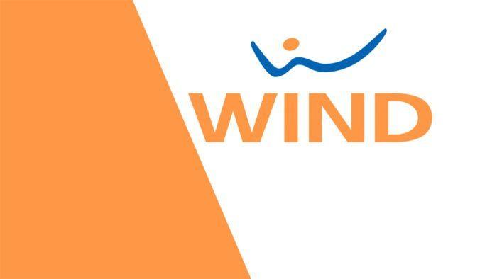 Wind smartphone gratis