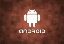 aggiornamento Android 9 Pie
