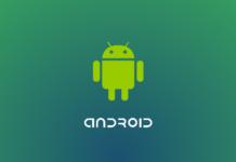 aggiornamento Android Pie
