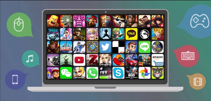come sincronizzare nuovo iphone con vecchio con windows