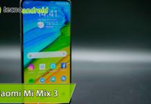 copertina mimix3