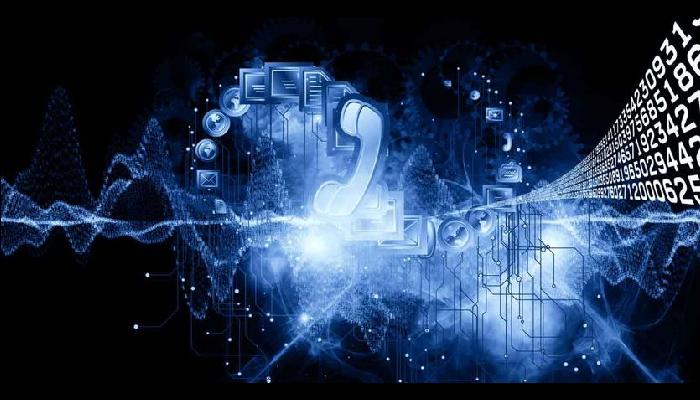 Teleborsa. economia. Iliad supera 3,3 milioni clienti in Italia