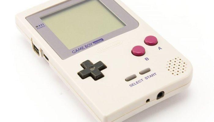 Buon compleanno, Game Boy: il