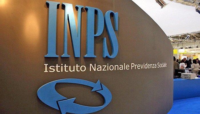 inps facebook
