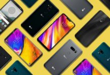 g-android-9-pie-aggiornamento-software-smartphone