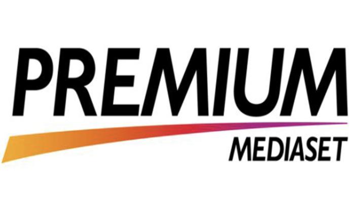 Mediaset Premium: nuovo abbonamento da 15 euro al mese e torna la Champions League