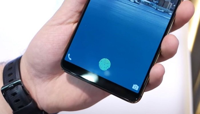 samsung-galaxys-10-display-fingerprint-stampante