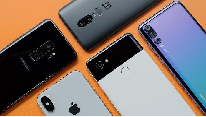 android i migliori smartphone sotto i 200 euro da. Black Bedroom Furniture Sets. Home Design Ideas