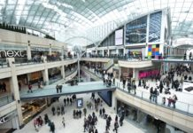 trinity_shopping_mall_-_leeds_march_2013_001-londra-metropolitana-wifi