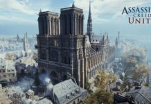 ubisoft-assassins-creed-unity-notre-dame