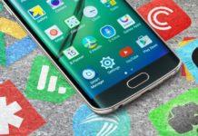 Android: sabato pazzo, Google offre gratis 10 app a pagamento sul Play Store