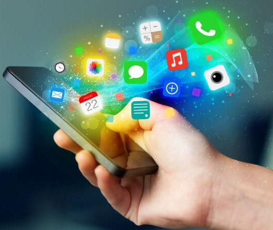Android impazzisce: Google oggi sul Play Store con 8 app a pagamento gratis
