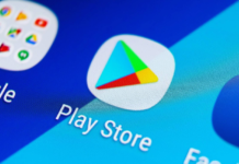 Android offerte app GRATIS Play Store
