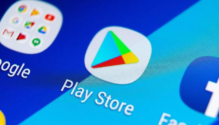 Android offerte app GRATIS Play Store