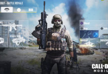 Call-Of-Duty-Mobile-Battle-Royal