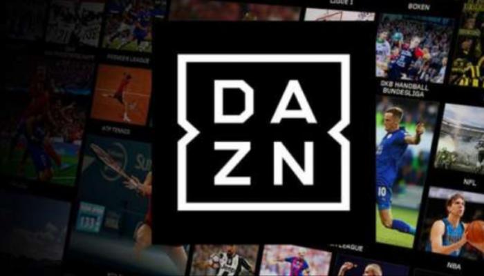 Dazn Riabbraccia La Serie A Attenzione Ai Problemi E Alle Partite Di Oggi