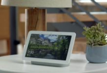Google-Smart-Display-nuovi-display-interfaccia