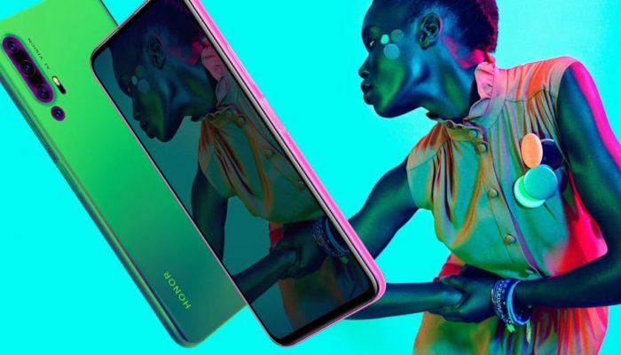 Honor-20-Pro-Promotional-Images